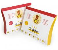 Coleira Scalibor